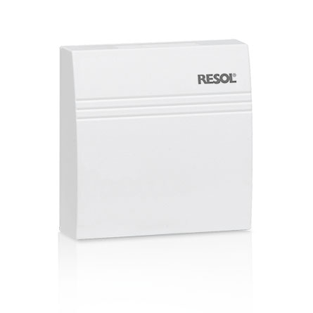 RESOL FRH Humidity sensor