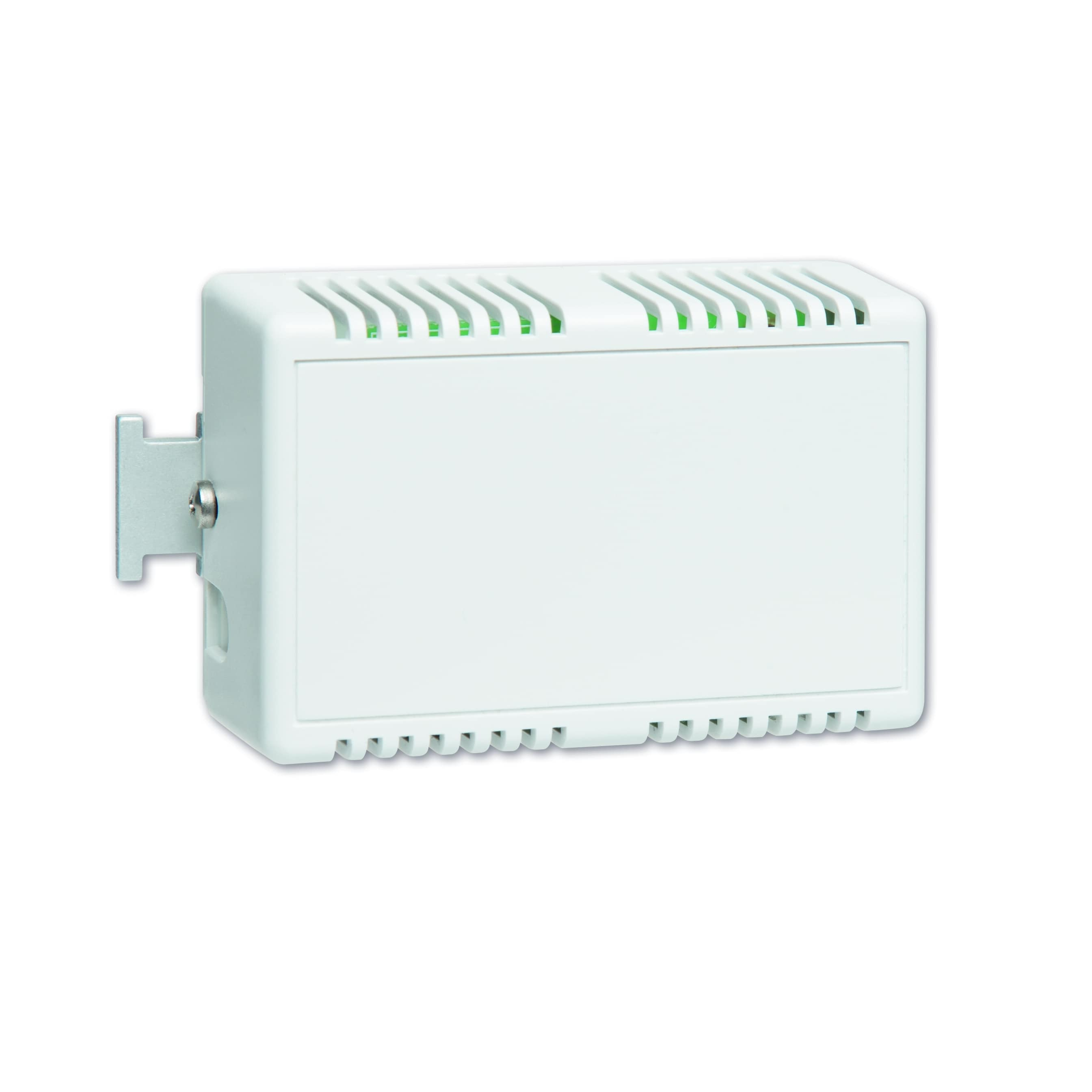 RESOL TS10 Dew Point Switch