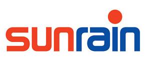 sunrain solar vacuum tubes