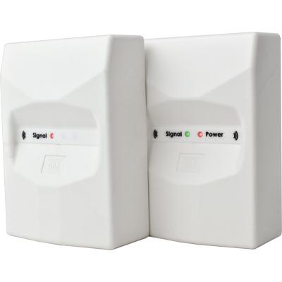 HBX WAV-0110 Wireless outdoor sensor