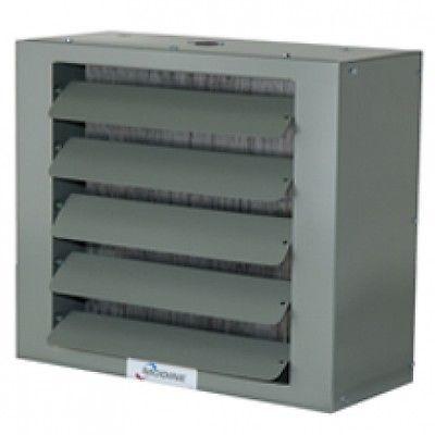 Solar Space Heater Modine Hc108